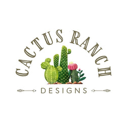 Cactus Ranch Designs