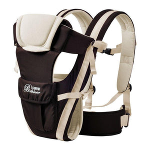0-30 Months Multifunctional Baby Carrier Backpacks and Carriers AmericanGalore