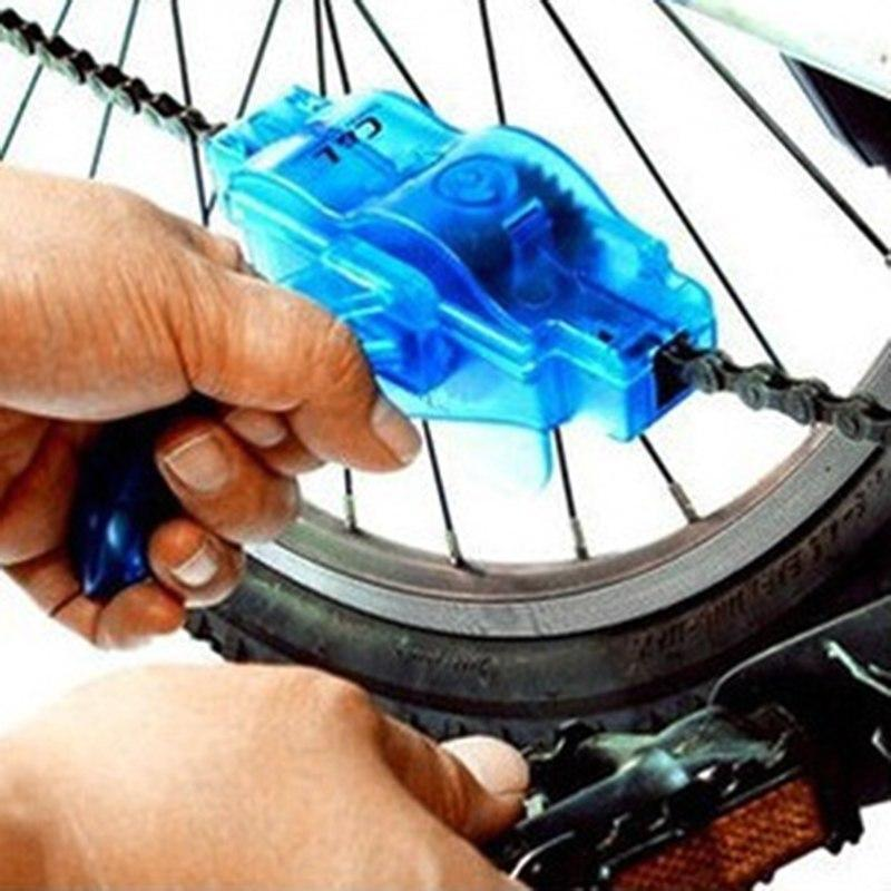 Bicycle Chain Cleaner - AmericanGalore