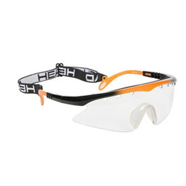 Head Power Zone Shield II Eyeguard