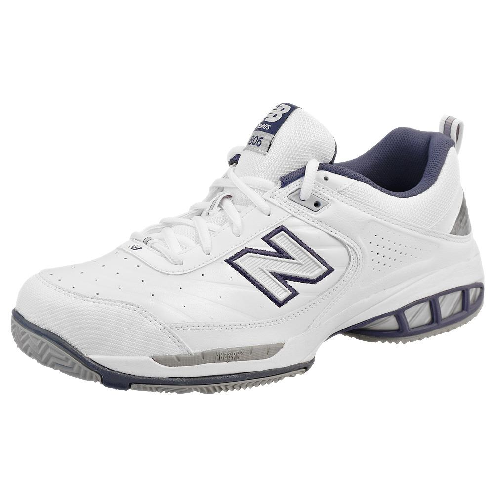 New Balance Men's MC806