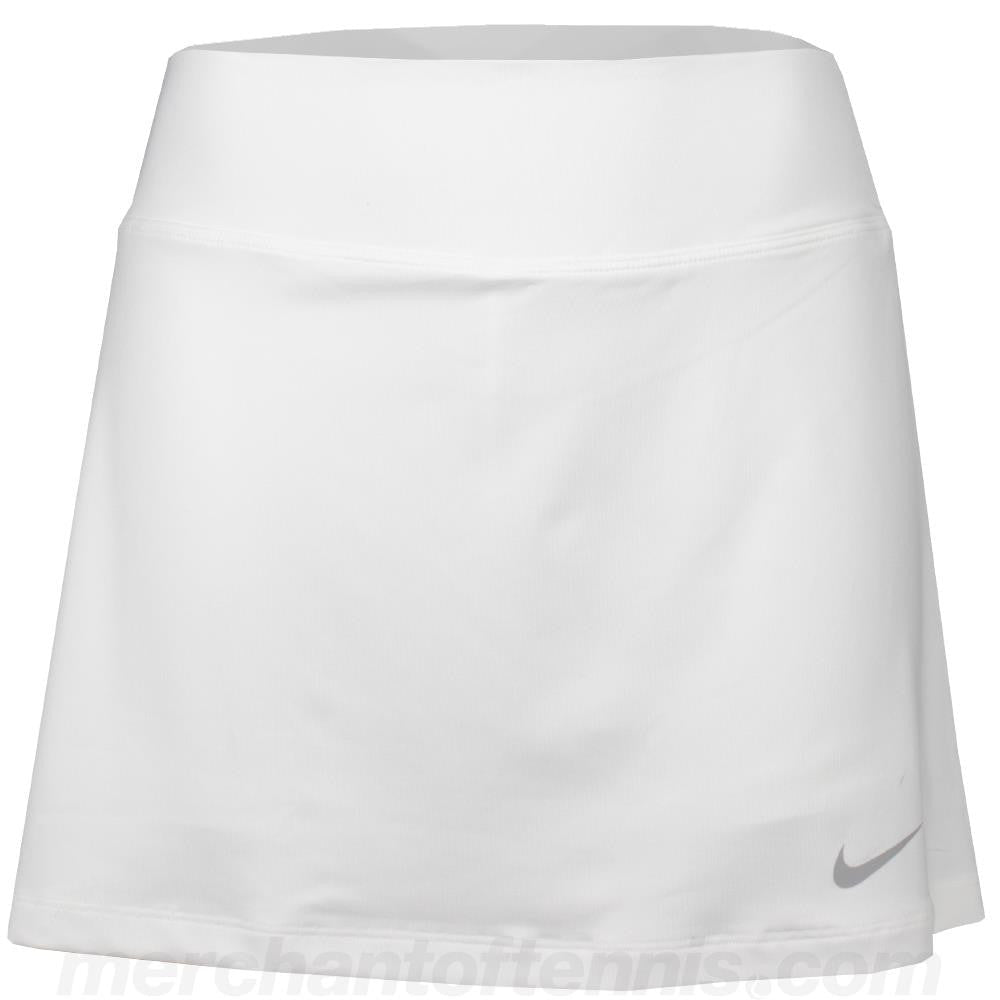 Nike Women's Straight Knit Skort