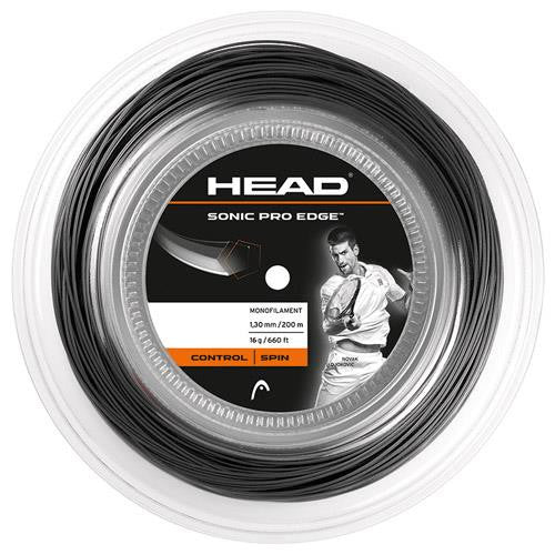 Head Sonic Pro Edge String Reel