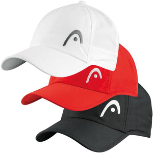 Head Pro Player Hat