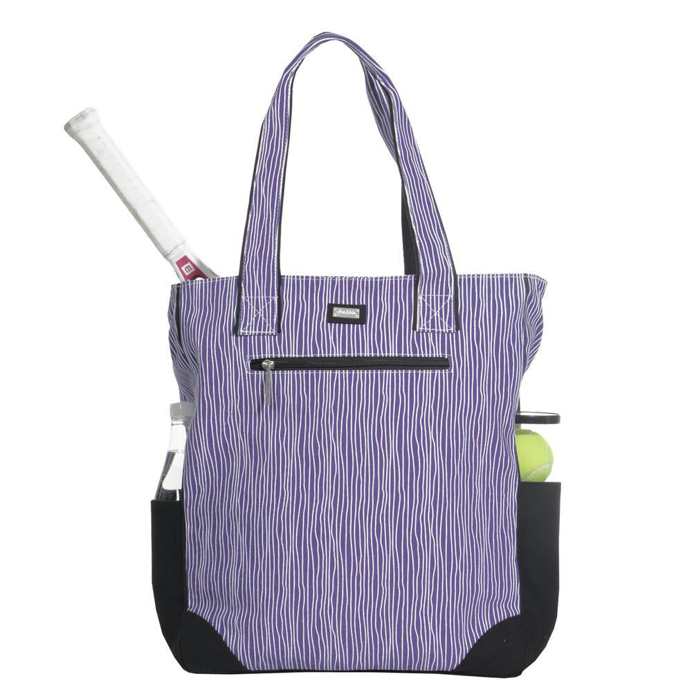 Ame & Lulu Willow Tote