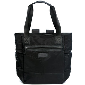 Lole Tote Bag Black