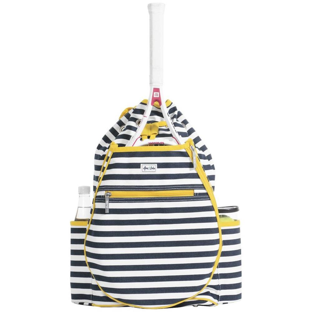 Ame & Lulu Kingsley Tilly Backpack
