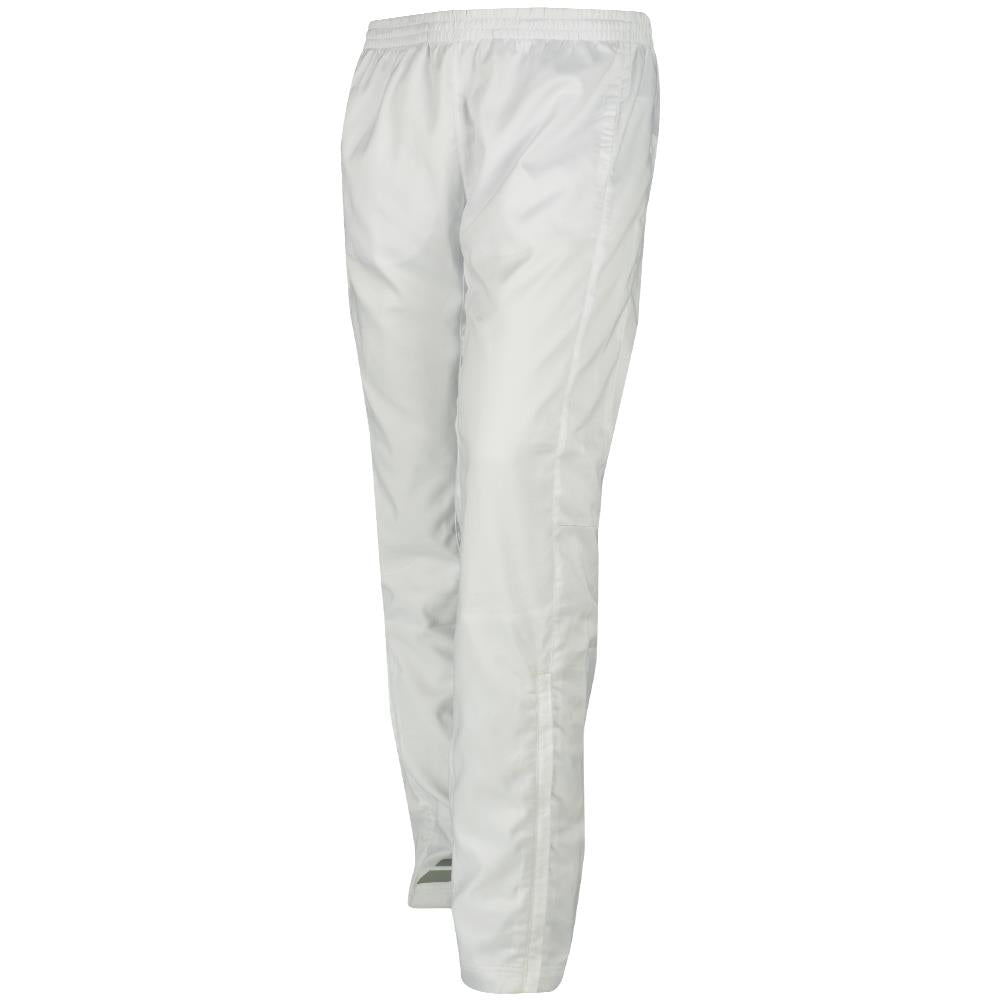 Babolat Boys Core Pant - White