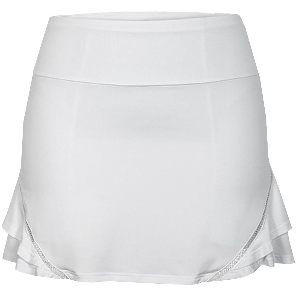 Tail Women's Taffy Dixon Skort - White ?id=870751993876