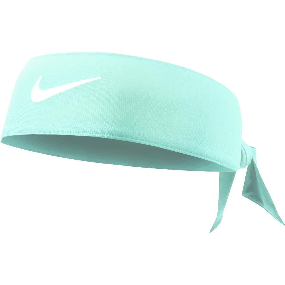 Nike Dri-Fit Head Tie 2.0 - Teal Tint