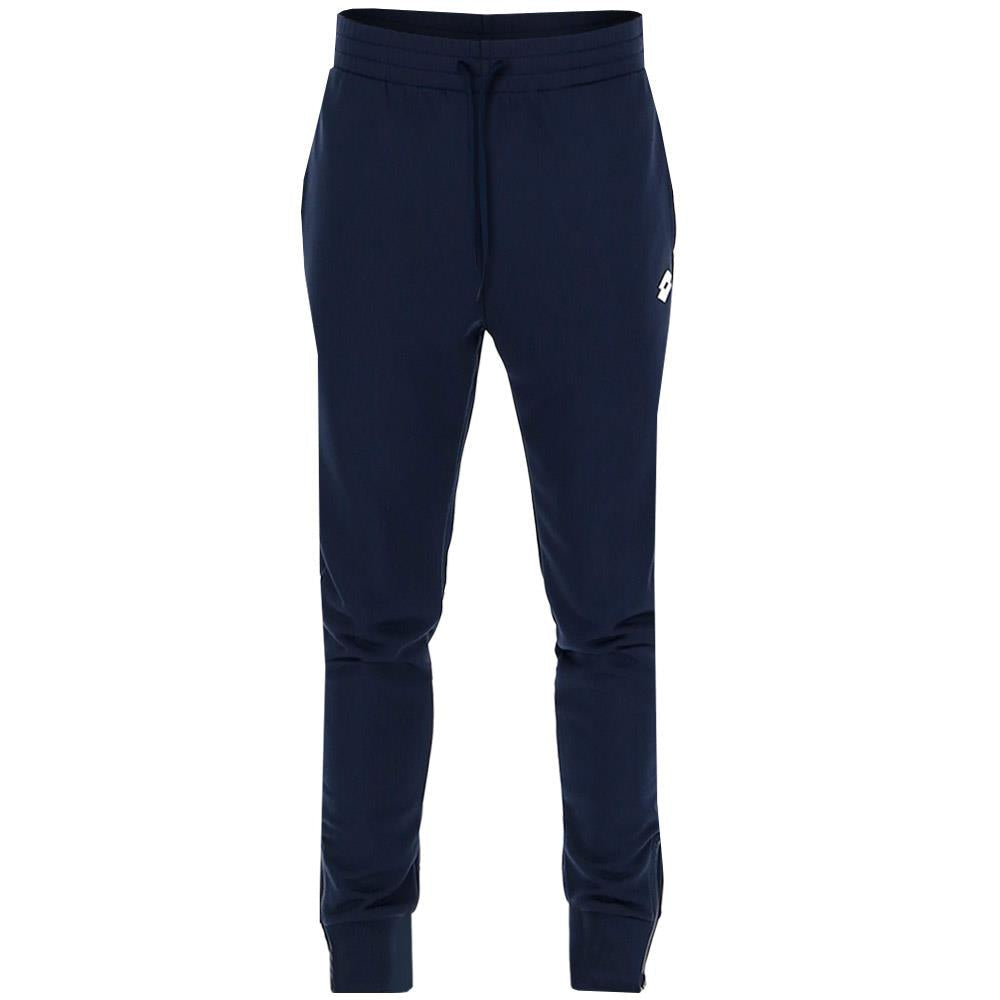 Lotto Women's Team Pant - Navy