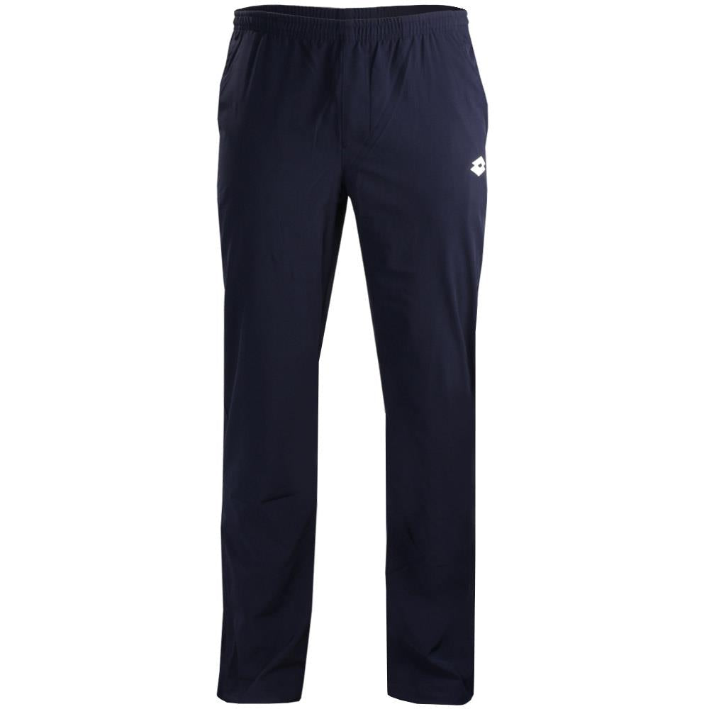 Lotto Men's Tech Pant - Navy