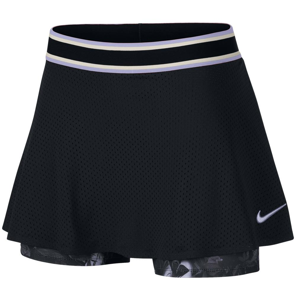Nike Women's Court DriFit Court - Black ?id=5310216470618