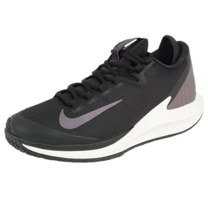 Nike Men's Air Zoom Zero - Black/Multi-Colour
