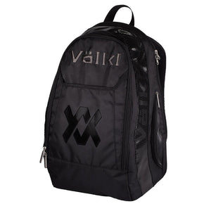 Volkl Tour Stealth Backpack - Black