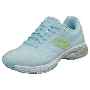 Lotto Women's Mirage 300 - Clearwater