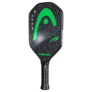 Head Extreme Lite - Green