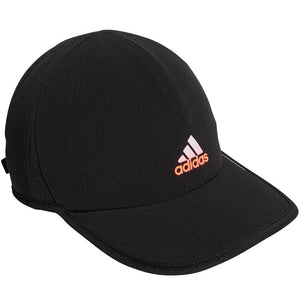 adidas Women's Superlite Hat - Black