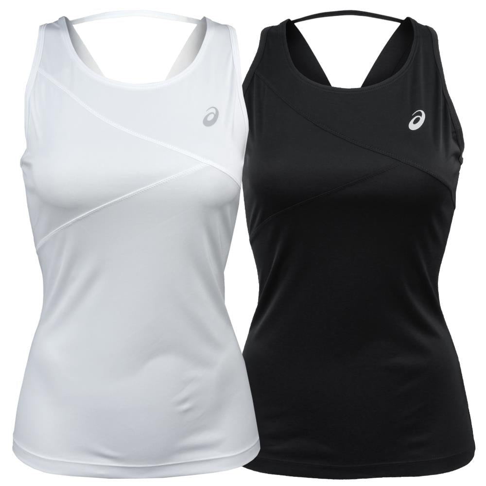 Asics Women's Club Tank