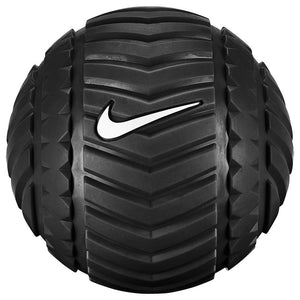 Nike Recovery Ball - Black/White