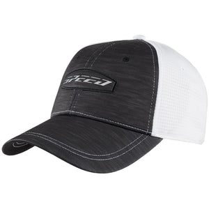 Head Speed Hat
