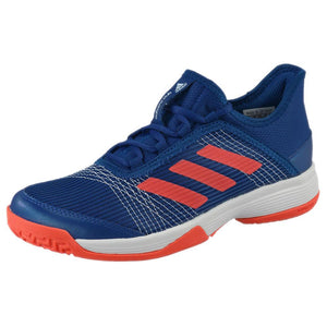 adidas Junior Adizero Club K - Collegiate Royal