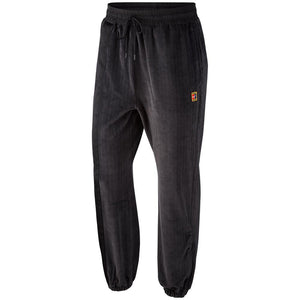 Nike Women's London Pant - Black