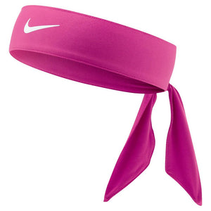 Nike Youth Dry Head Tie 2.0 - Pink