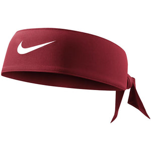 Nike Dri Fit Head Tie 3.0 - Team Red