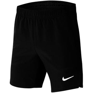 Nike Boys FlexAce Shorts - Black
