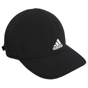 adidas Junior Superlite Hat - Black