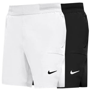 "Nike Men's Advantage 7"" Short"