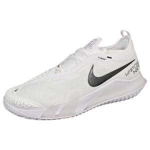 Nike Men's React Vapor NXT - White/Black