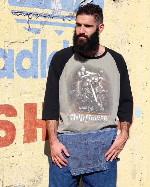 Harley Davidson T-Shirts - Wholesale Vintage Fashion