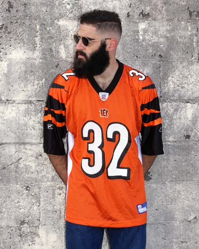 Pro Sports Jerseys - Wholesale Vintage Fashion