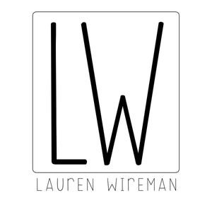 LAUREN WIREMAN ENTERPRISES