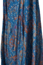 Load image into Gallery viewer, Tracy Multi Paisley - Chiffon
