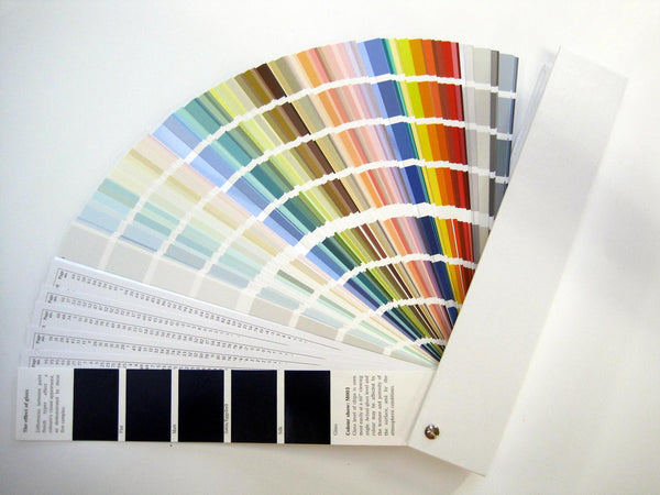 Choosing The Right Exterior Paint