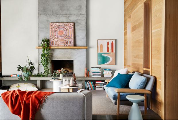 Home Decor Trends To Look Out For In 2021