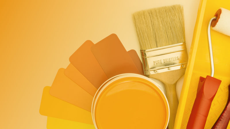 5 Things Most New Painters Overlook
