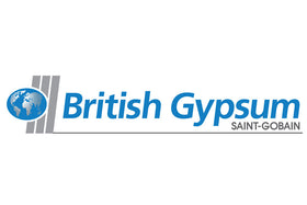 British Gypsum