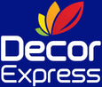 Decor Express Ltd