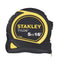 Stanley Pocket Tape 5M