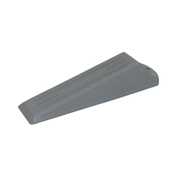 PVC Door Wedge