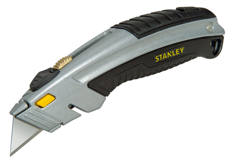 Stanley Instant Change Knife