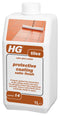 hg protective coating satin 1L