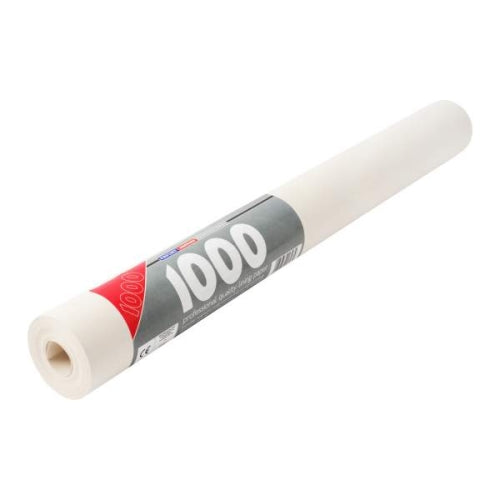 Prodec lining paper 1000 single