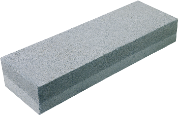 Sharpening stone 150mm
