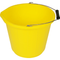Yellow Bucket 3 Gallon