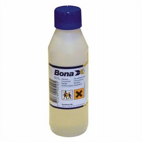 Bona Crosslinker 100 ml